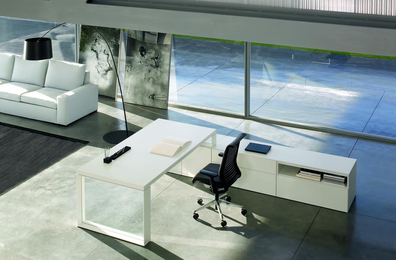 Büroeinrichtung und Büromöbel in Bochum - Quadro Office